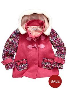 girls-hooded-tweed-coat-12m-7yrs
