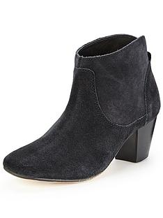 hudson-kiver-suede-western-ankle-boot