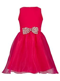 little-misdress-bow-prom-dress