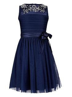 little-misdress-embellished-party-dress