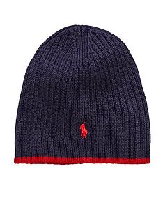 ralph-lauren-boys-wool-beanie