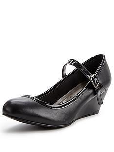 bernice-foot-cushion-leather-wedge-mary