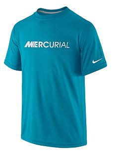 nike-junior-mercurial-logo-t-shirt