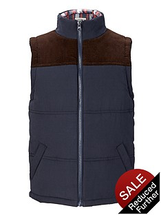 demo-boys-contrast-panel-gilet