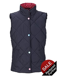 freespirit-girls-quilted-gilet