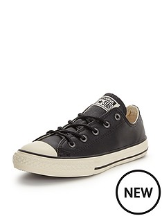 converse-ctas-winter-warm-ox-junior