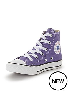 converse-ctas-seasonal-hi-junior