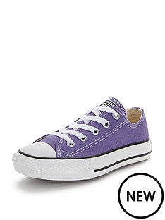 converse-ctas-seasonal-ox-junior
