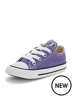 converse-ctas-seasonal-ox-toddler