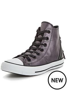converse-ctas-colour-shift-leather-tri-z