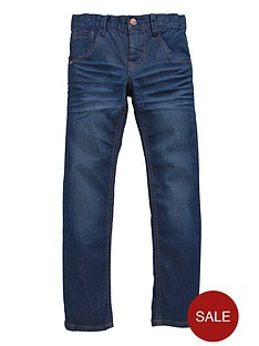 name-it-slim-leg-jeans