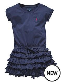 ralph-lauren-ss-ruffle-t-shirt-dress