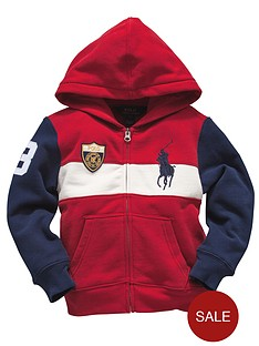 ralph-lauren-big-pony-hooded-jacket