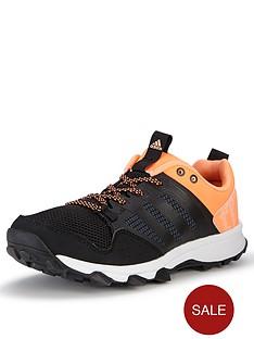 adidas-kanadia-7-tr-trainers