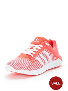 adidas-cc-fresh-2-junior-trainers