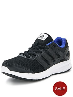 adidas-duramo-6-junior-trainers