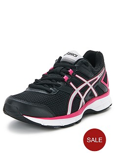 asics-gel-galaxy-8-trainers-blacksilverpink
