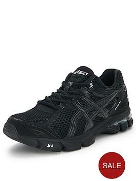 asics-gt-1000-3-running-trainers-black