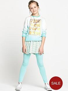 freespirit-girls-jadore-sweatshirt-floral-skirt-and-leggings-set-3-piece