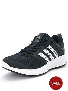 adidas-madoru-mens-running-trainers-blackwhite