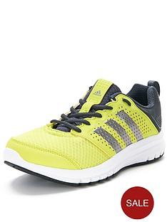 adidas-madoru-mens-running-trainers-limegrey