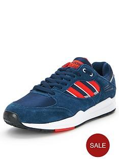 adidas-originals-tech-super-trainers