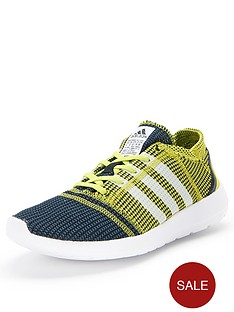 adidas-element-refine-tricot-trainers