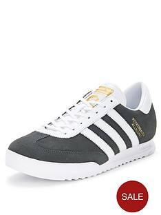 adidas-originals-beckenbauer-trainers