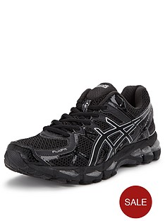 asics-gel-kayano-21-trainers