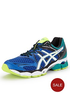 asics-gel-pulse-6-trainers