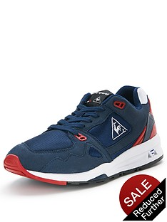 le-coq-sportif-lcs-r-1000-mens-trainers