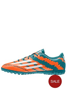 adidas-mens-messi-103-astro-turf-trainers