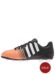 adidas-junior-nitrocharge-40-firm-ground-football-boots