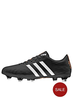 adidas-mens-11pro-soft-ground-football-boots