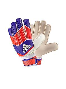 adidas-mens-predator-training-goal-keeper-gloves
