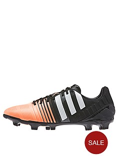adidas-mens-nitrocharge-20-firm-ground-football-boots