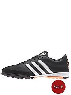 adidas-mens-11nova-astro-turf-trainers