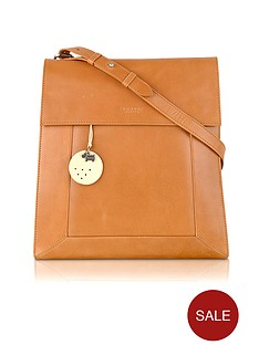 radley-border-flapover-crossbody-bag