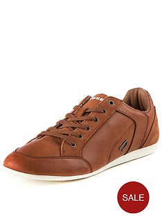 diesel-wanted-mens-trainers