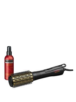 tresemme-2776ku-keratin-smooth-volume-hot-air-styler