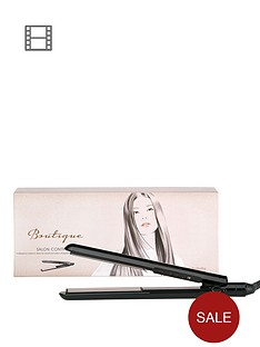 babyliss-boutique-2199bqu-salon-control-235-straighteners