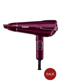 babyliss-5560ku-elegance-2100-watt-hairdryer