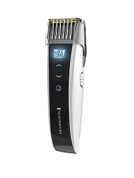 remington-mb4560-touch-control-beard-trimmer