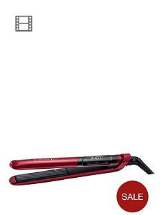 remington-silk-s9600-straightener