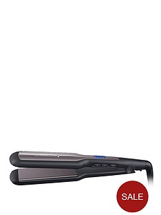 remington-s5525-pro-straight-extra-straightener