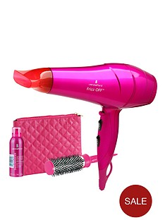 lee-stafford-lsgs09-frizz-off-hairdryer-kit