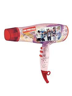 one-direction-odhd03-midnight-memories-hairdryer-gift-set