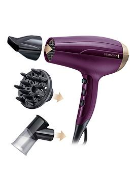 remington-d5219-your-style-hairdryer-kit
