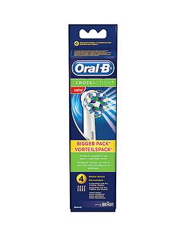 oral-b-refills-cross-action-4-pack