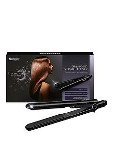 babyliss-2098bdu-diamond-radiance-straighteners